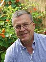 Dirk Reineke