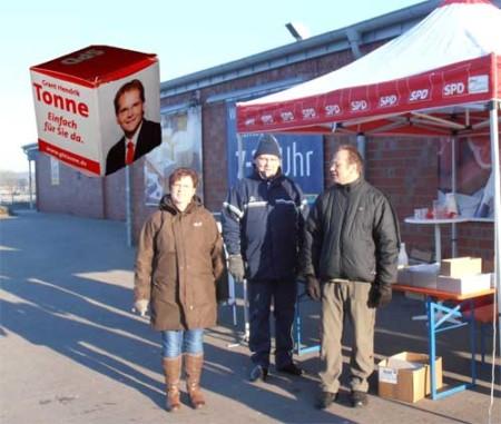 Wahlkampf_B1